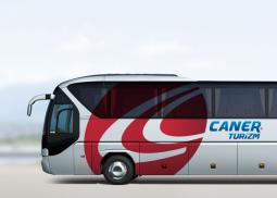 otobüs kiralama ankara