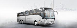 şehir içi tur gezi araçları transferleri