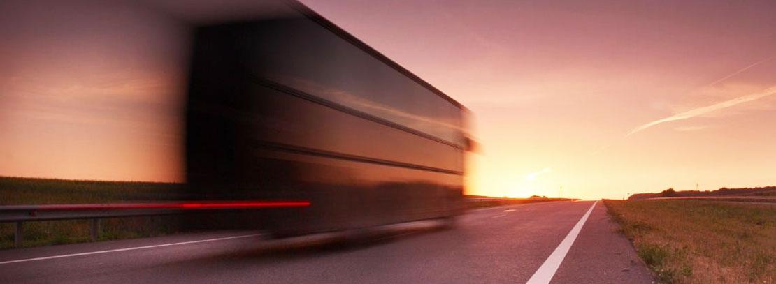 tur için otobüs kiralama